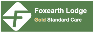 Foxearth Lodge Logo