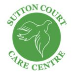 Sutton Court Care Centre