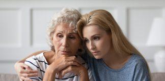Family carer